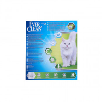EVER CLEAN Extra Strong Scented, posip za mačke